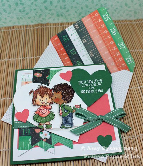 CCD-RR-Valentine-Card-w-Envelope-by-AmyR