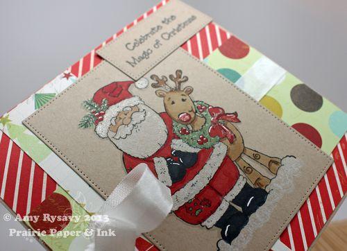HH-Xmas-Pals-Card-Closeup-by-AmyR