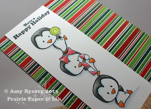 CCD-Penguin-Xmas-Card-Closeup-by-AmyR