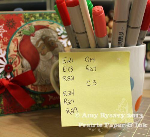 Smiley-Santa-Card-Copics-by-AmyR