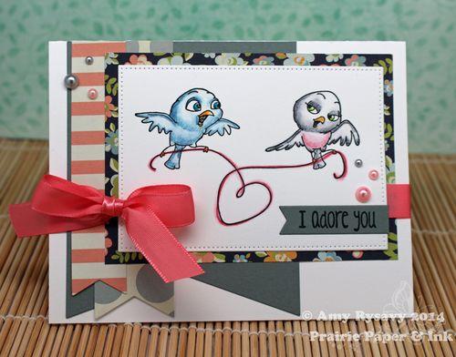 SN-The-Birds-Card-by-AmyR