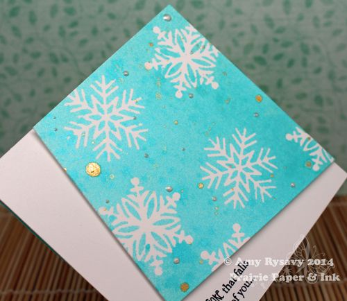 CAS254-Snowflake-Card-Closeup-by-AmyR