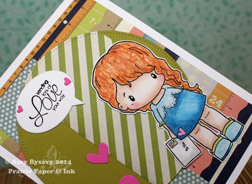 CCD-LLLucy-Vtine-Card-Closeup-by-AmyR