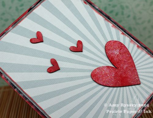 CCD-Chipboard-Heart-Card-Closeup-by-AmyR