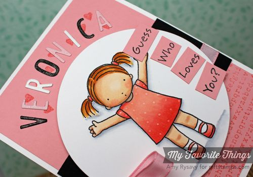 Jan-CC-Card-1-Closeup-by-AmyR