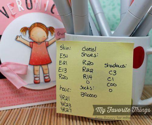 Jan-CC-Card-1-Copics-by-AmyR
