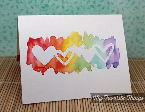 MFT-Rainbow-Hearts-Card-1-by-AmyR