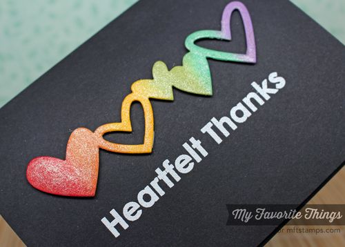 MFT-Rainbow-Hearts-Card-2-Closeup-by-AmyR
