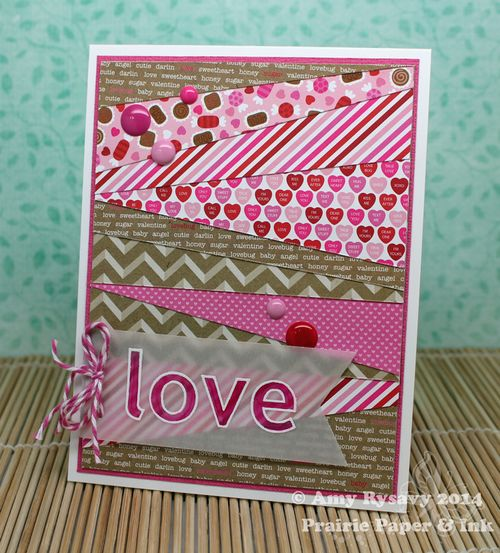 AmyR-LOVE-db-card-