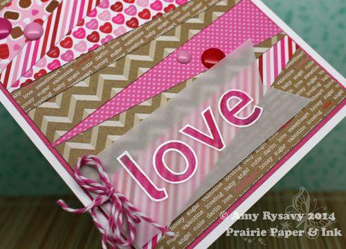 AmyR-LOVE-db-card-closeup