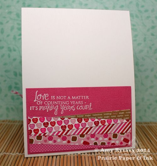 AmyR-LOVE-db-card-inside-1