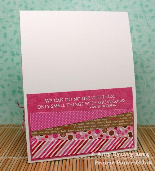 AmyR-LOVE-db-card-inside-2