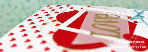 AmyR-Love-SSS-Stencil-Card-Closeup-2