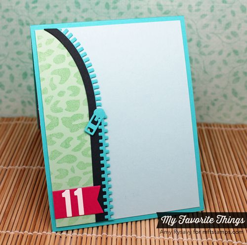 Feb-RR-Card-1-Inside-by-AmyR