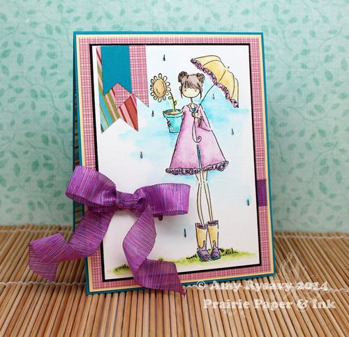 SB-Lolly-Brolly-Card-by-AmyR