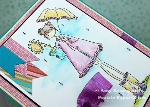 SB-Lolly-Brolly-Card-Closeup-by-AmyR