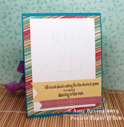 SB-Lolly-Brolly-Card-Inside-by-AmyR