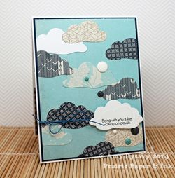 CCD-Clouds-Card-by-AmyR