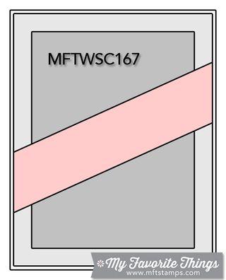 MFTWSC167