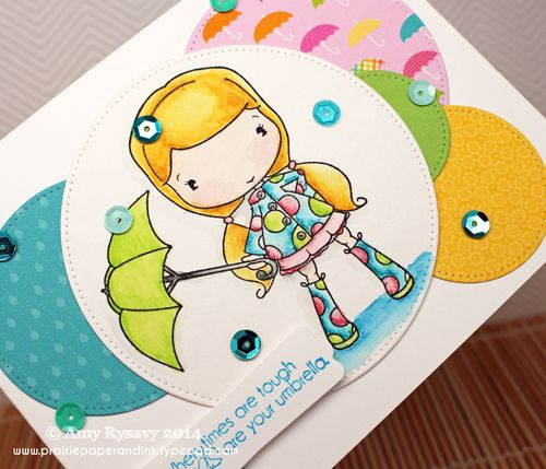 CCD-Olivia's-Brella-Card-Closeup-by-AmyR