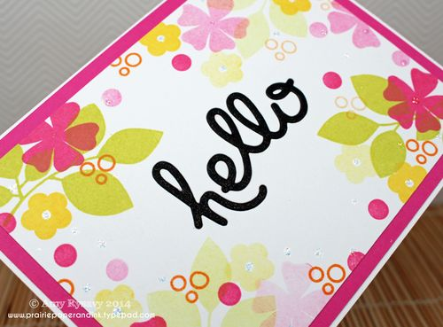 PS-Hello-Card-Closeup-by-AmyR