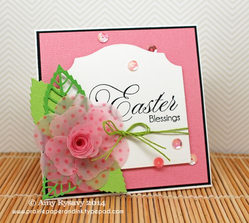 AmyR-Easter-Blessings-Card
