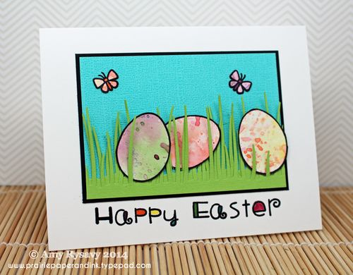 PS-Happy-Easter-Eggs-Card-by-AmyR