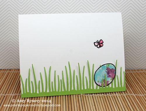 PS-Happy-Easter-Eggs-Card-Inside-by-AmyR