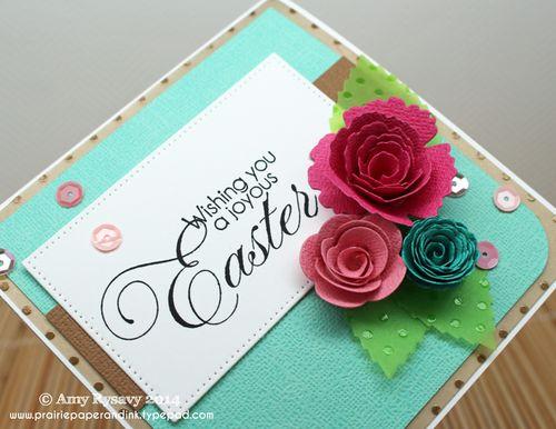 AmyR-Joyous-Easter-Card-Closeup-by-AmyR