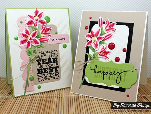April-Day-3-Cards-by-AmyR