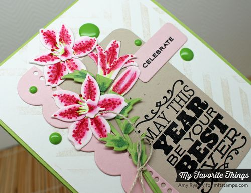 April-Day-3-Card-Closeup-by-AmyR