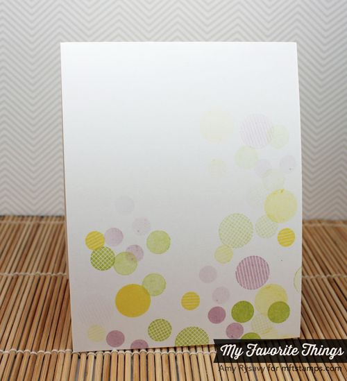 April-Day-1-Card-Inside-by-AmyR