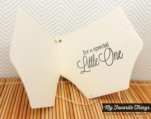 April-NPL-Baby-Mini-Card-Inside-by-AmyR