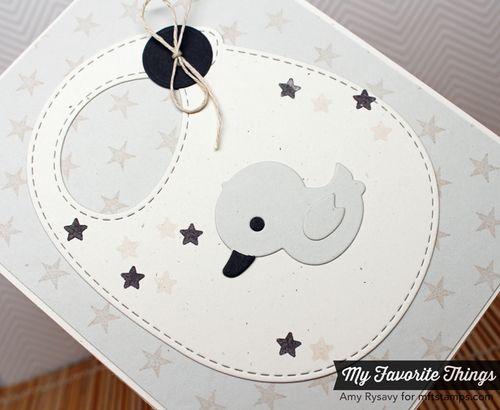 April-NPL-Baby-Card-Closeup-by-AmyR