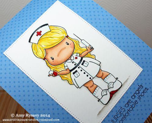 CCD-SP-Nurse-Lucy-Card-Closeup-by-AmyR