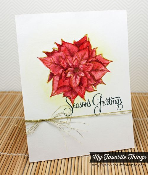 MFT-Season's-Greetings-Card-by-AmyR