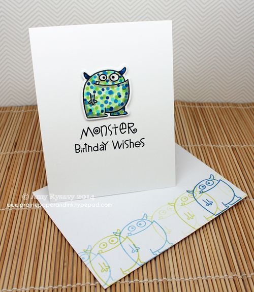 PS-Monster-Bday-Card-w-Envelope-by-AmyR