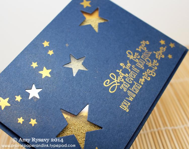AmyR-Starry-Shaker-Card-Closeup
