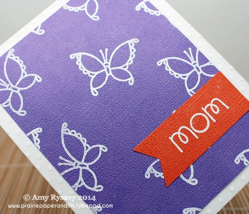 PS-Mom-Card-Closeup-by-AmyR