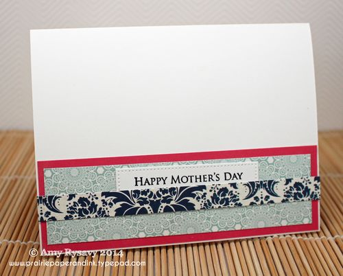 AmyR-I-Love-You-Mom-Card-Inside
