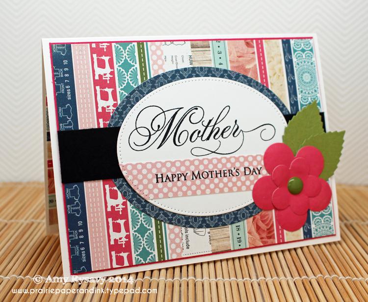 AmyR-Mother-HMD-Card