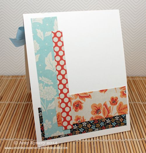 CCD-Tulip-Monkey-Card-Inside-by-AmyR
