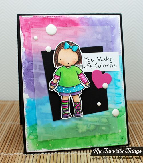 May-Day-1-Card-by-AmyR