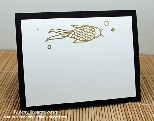 EC-Koi-Fish-Card-1-Inside-by-AmyR