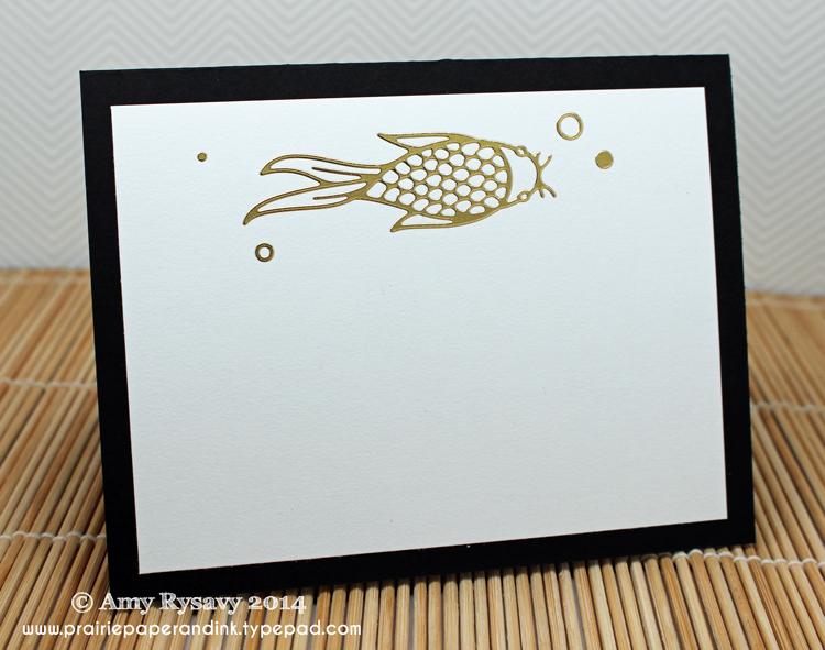 EC-Koi-Fish-Card-1-Inside-by-AmyR