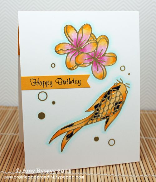 EC-Koi-Fish-Card-2-by-AmyR