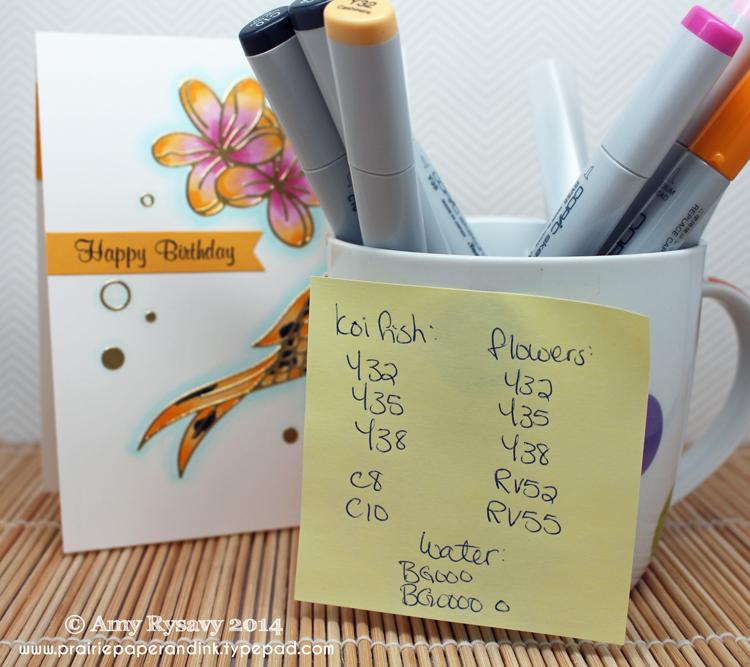 EC-Koi-Fish-Card-2-Copics-by-AmyR