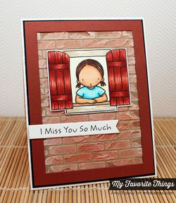 May-Day-3-Card-by-AmyR