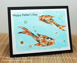 EC-Koi-Fish-Card-1-by-AmyR