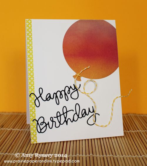 SSS-Bday-Card-Set-Video-Card-by-AmyR